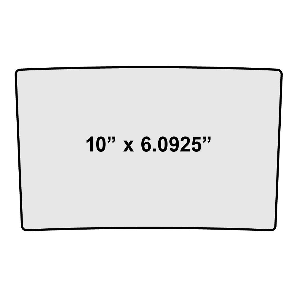 Custom Labeling Dimensions